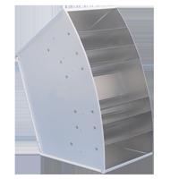 Hotzone High Intensity Gas Infrared Heaters Schaefer